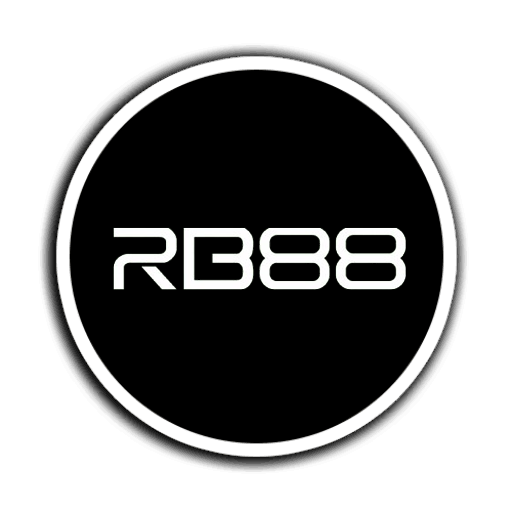 rb88